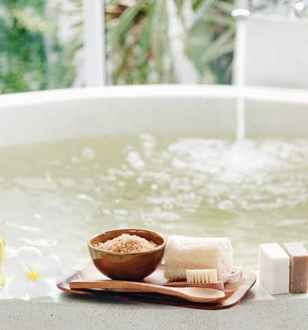 spa-at-home